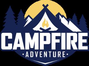 Campfire Adventure